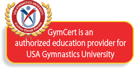 Proud Partner of USAG