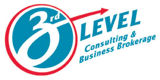 www.3rdLevelConsulting.com